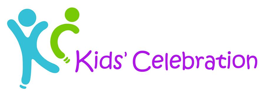 Kids' Celebration
