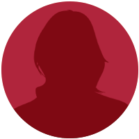 GFCWeb_Staff-GenSRA-Ladies