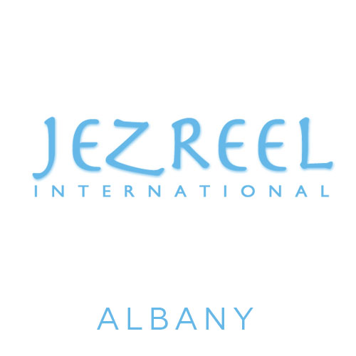 Jezreel International (Albany)