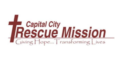 Capital City Rescue Mission (Albany)