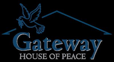 Gateway House of Peace (Saratoga)