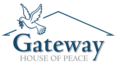 Gateway House of Peace (Saratoga)