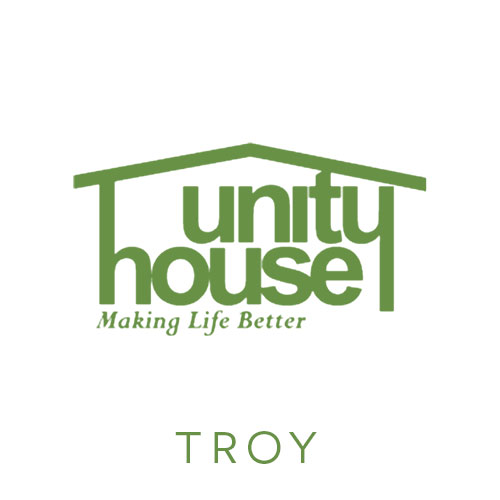 Unity House (Troy)