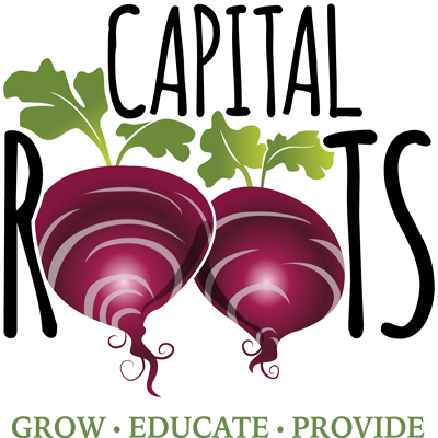 Capital Roots; Saturday, June 24th; 10am – 2pm (Rensselaer)