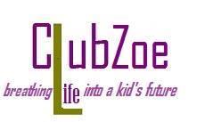 Club Zoe; Saturday, July 29th; 9:30am – 5:30pm (Albany)
