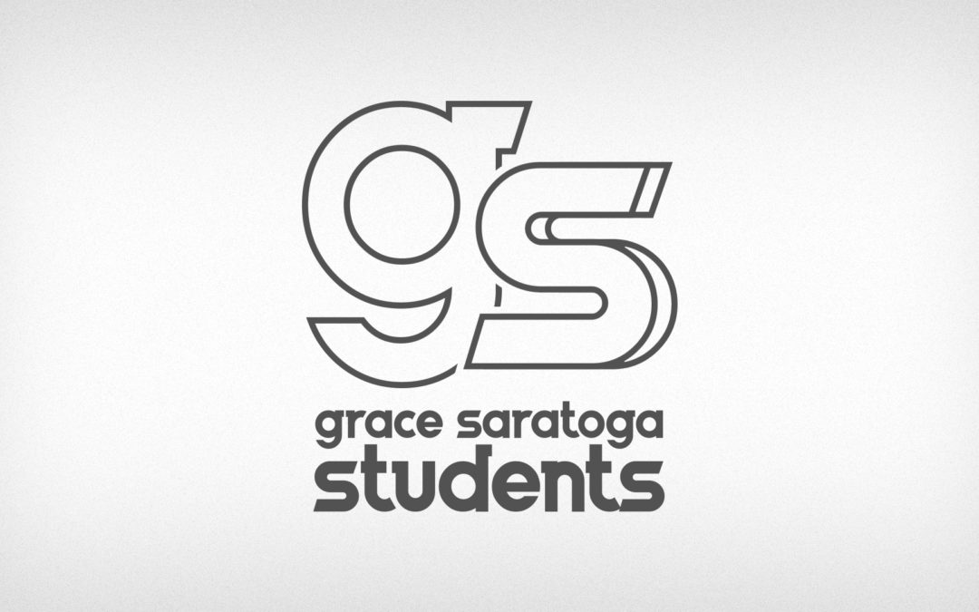 Grace Saratoga Students