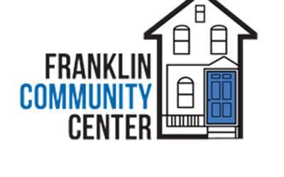 Franklin Community Center Pantry (Saratoga)