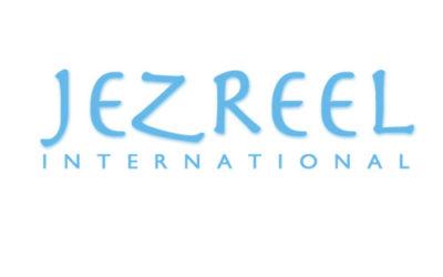 Jezreel International