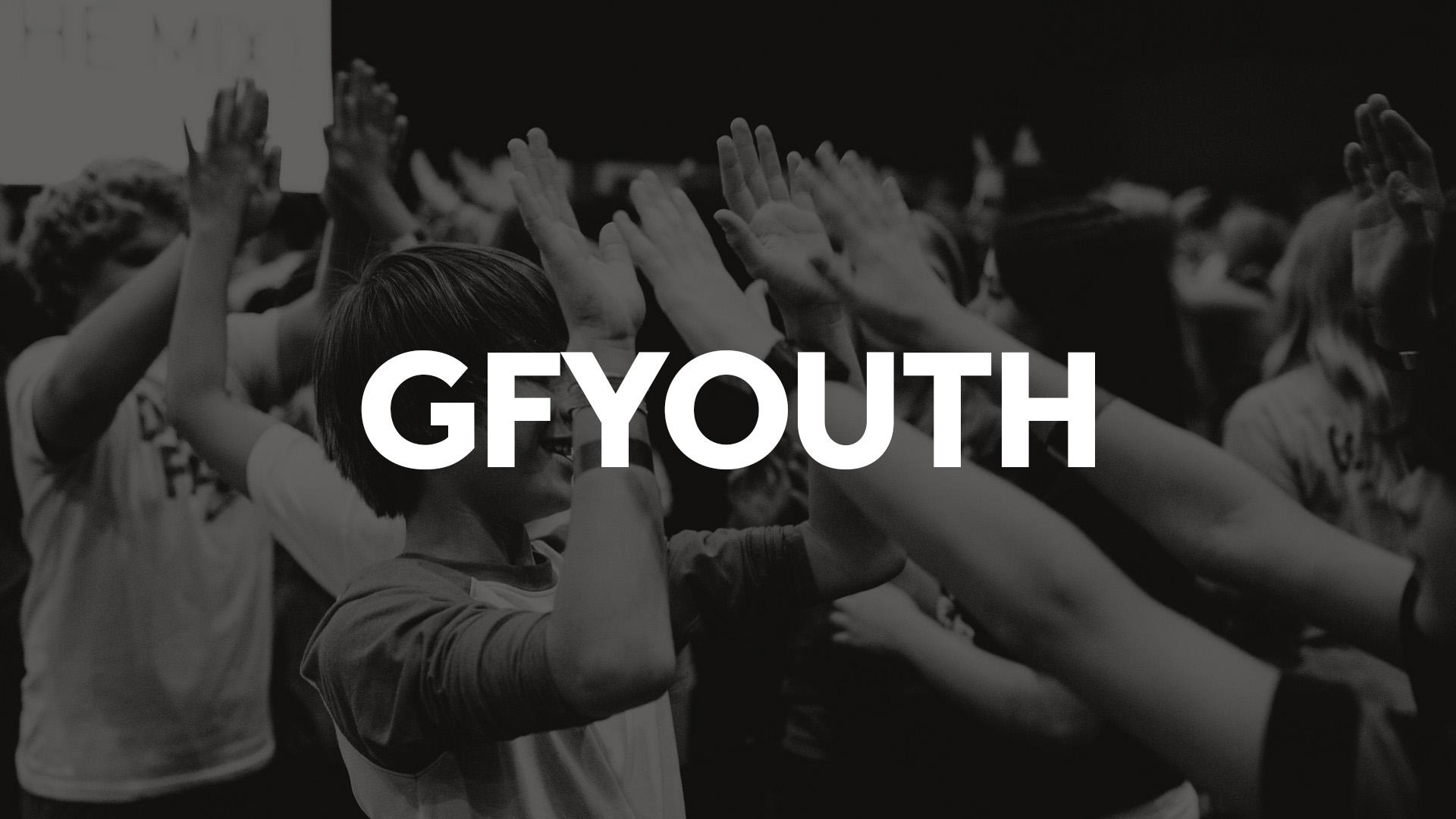 GF Youth
